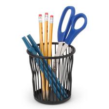Galaxy Pencil & Utility Cup