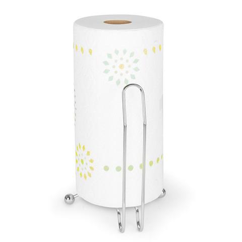 Pantry Works Paper Towel Holder