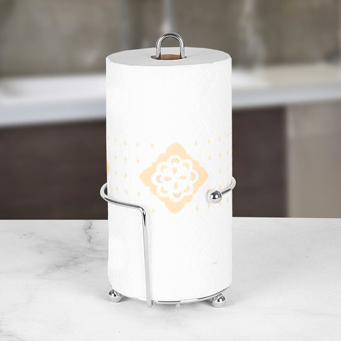 Pantry Works Orbit Paper Towel Holder