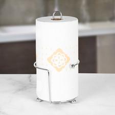 Pantry Works Orbit Paper Towel Holder
