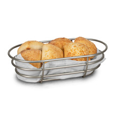 Euro Bread Basket