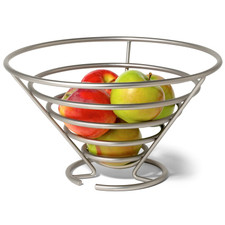Euro Large Fruit Bowl
