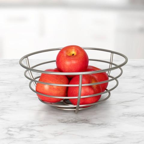Euro Fruit Bowl