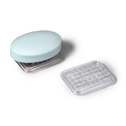 Mini Soap Saver