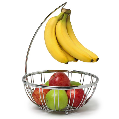 Contempo Fruit Tree