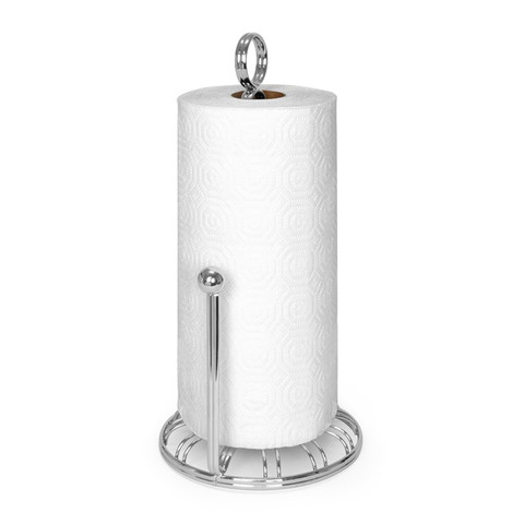 Contempo Paper Towel Holder