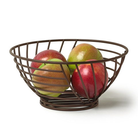 Wright Small Fruit Bowl