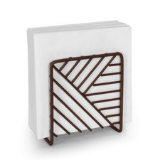 Wright Napkin Holder
