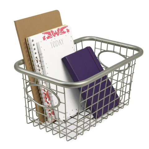 Avery Small Basket
