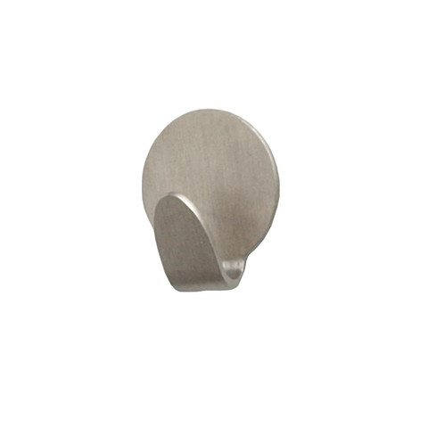 Small Magnetic Round Hook