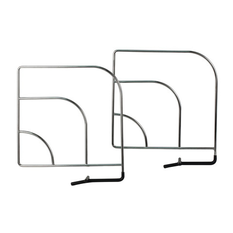 Small Over the Shelf Dividers/1 Pair