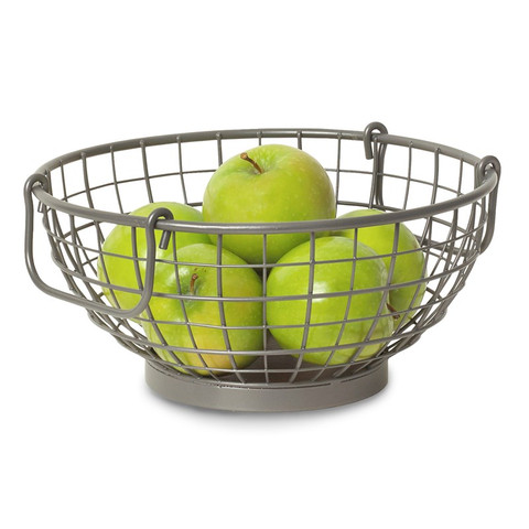 Madison Fruit Bowl