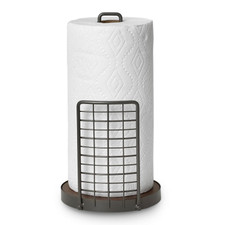 Madison Paper Towel Holder