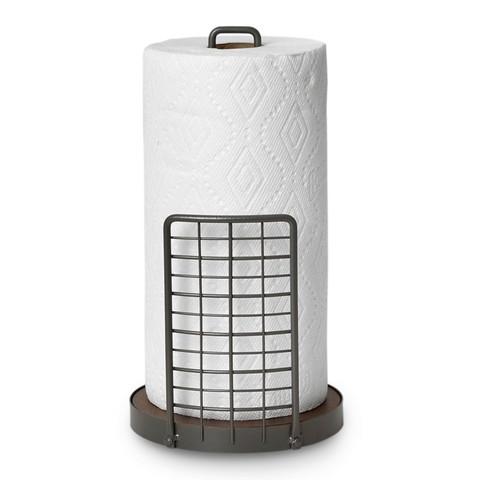 Madison Paper Towel Holder