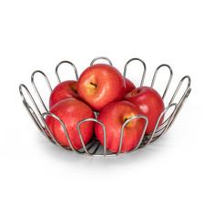 Bloom Fruit Bowl