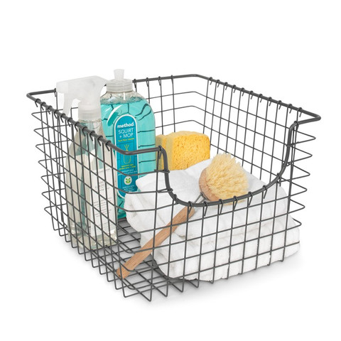 Scoop Medium Basket