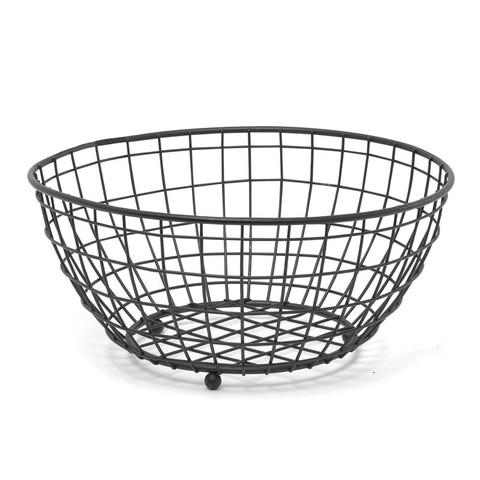 Grid Fruit Bowl