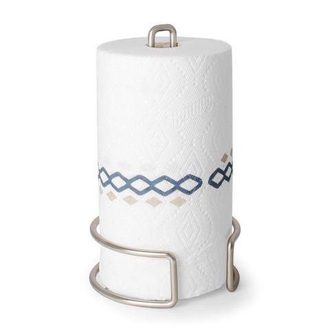 Harper Deluxe Paper Towel Holder