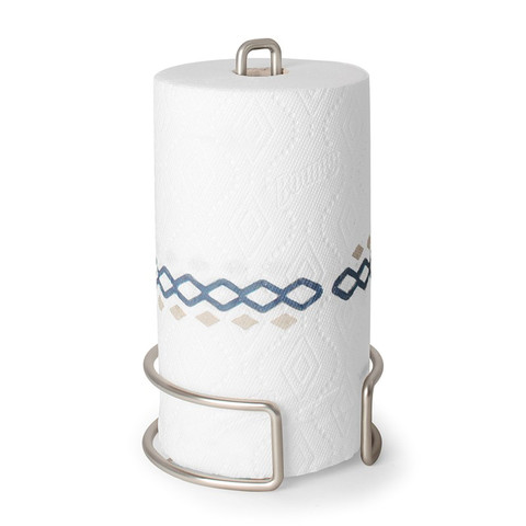 Harper Deluxe Paper Towel Holder