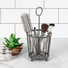 Hair & Beauty Accessory Caddy