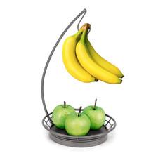 Mason Banana Holder