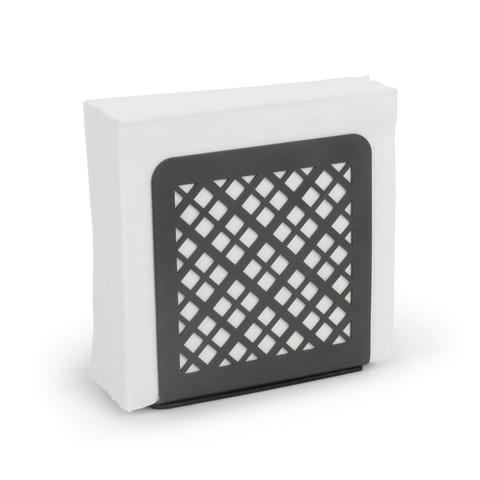 Lattice Napkin Holder