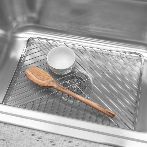 Wright Large Kitchen Sink Protector