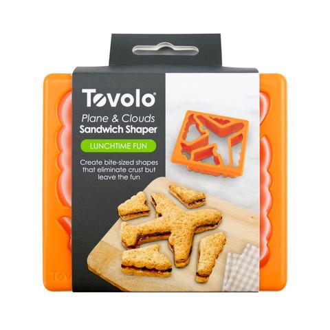 Tovolo Sandwich Shaper