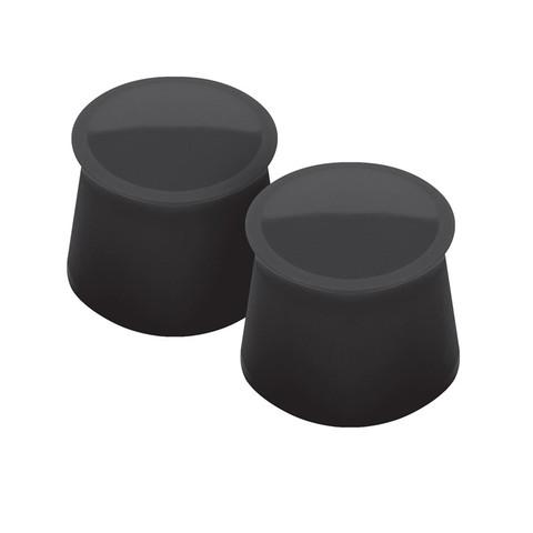 Silicone Wine Caps (Set of 2)