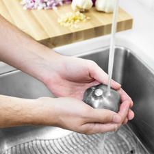 Garlic Deodorizing Bulb