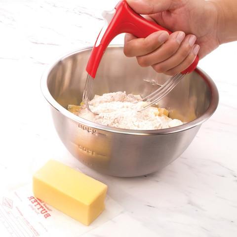 Tovolo Pastry Blender