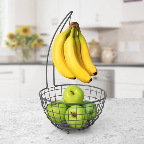 Grid Small Fruit Tree