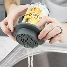 Can-Do Can Strainer