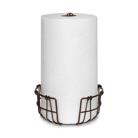 Austin Paper Towel Holder