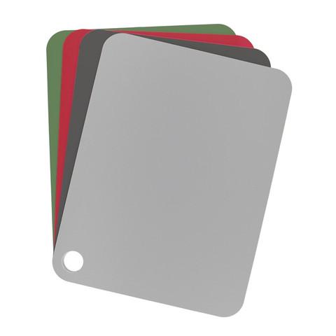 Flexible Cutting Mat (Set of 4)