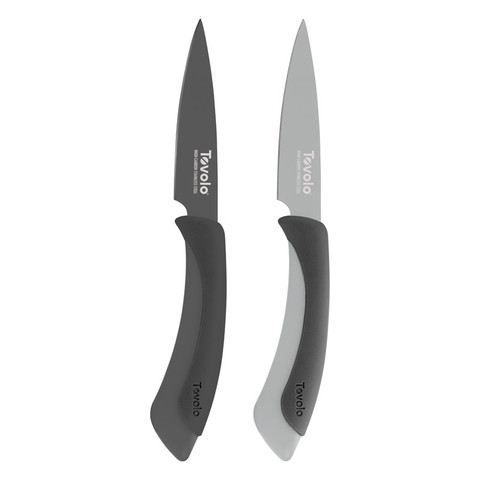 "3.5"" Paring Knife (Set of 2)"