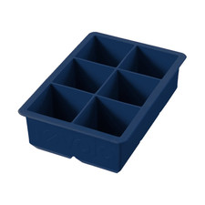King Cube Ice Tray-1