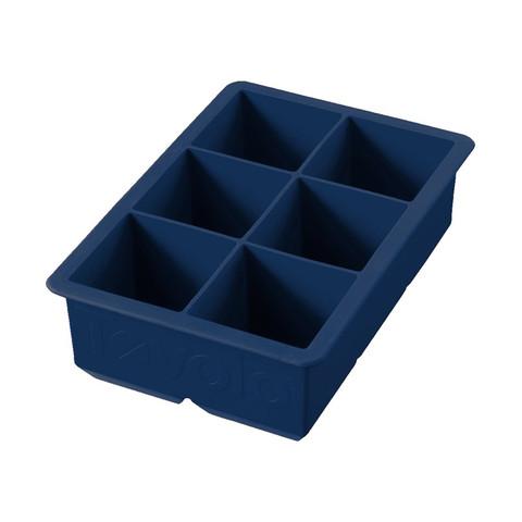King Cube Ice Tray-1