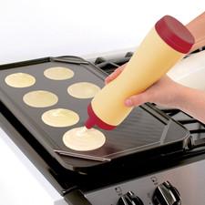 Tovolo Pancake Pen