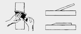 kai-sharpening-image-2.jpg