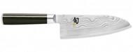 Sumo Santoku Knife 19cm