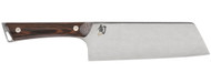 Kanso Asian Utility 17.8cm Knife