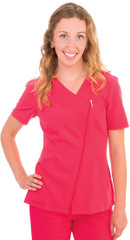 8c1a5bc1f1a Excel Uniforms - High Quality - Full Comfort - Head To Toe Uniforms