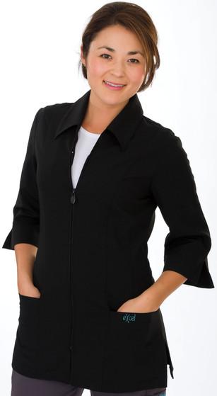 Excel - 4-Way Stretch Jacket
