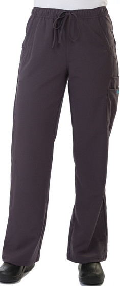 Excel - 4-Way Stretch Pant
