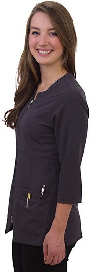 Excel 4Way Stretch Lab Jacket