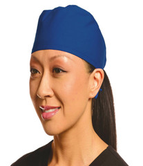 MOBB Unisex Surgeon's Cap Sku:SC440