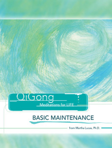 Qigong CD: $5 download here Click this link to download and pay at CDBaby ($5.00): https://store.cdbaby.com/cd/marthalucas