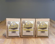 Blends Three-Pack (12 oz. or 6 oz. bags)