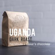 Uganda, Bukonzo